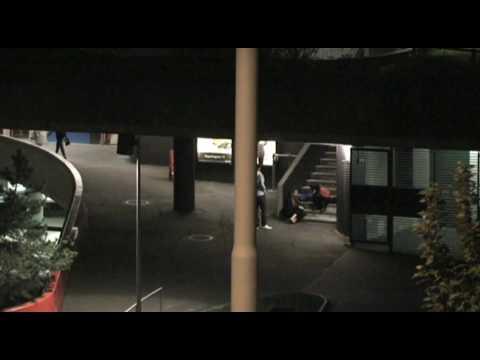 03:00 - 04:00 Zurich Urania