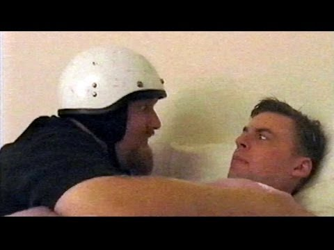 Date Less - a comedy feature film (2000)