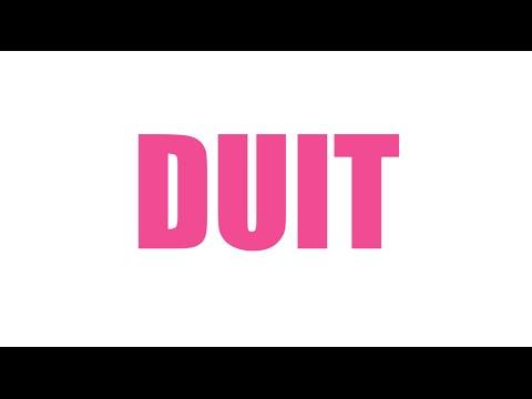 Awakulo - Duit (Video Lyrics)