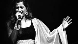 Masnad Luti - Shreya Ghoshal