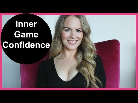 Hypnosis for Overcoming Approach Anxiety | Confidence meeting women now!