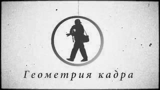 """Спектакль """"Русская свадьба/Russian Wedding"""""""