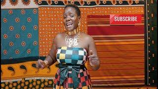 Akakeeka - Irene Kayemba