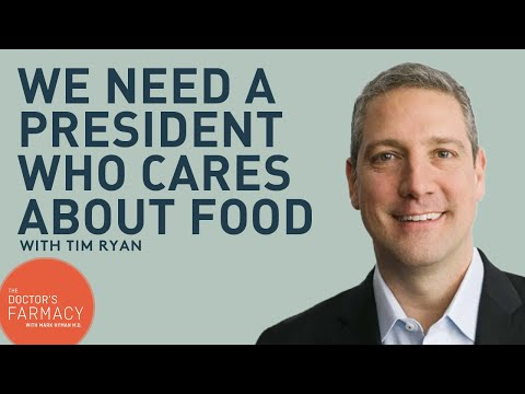 why-we-need-a-president-who-cares-about-food