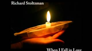 Richard Stoltzman - When I fall in love