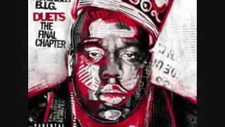 Notorious B.I.G Big Poppa Instrumental