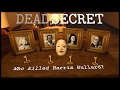 All The Endings and Answers!   Dead Secret - [Final]