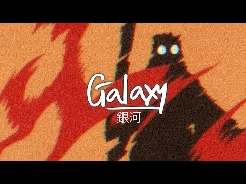 Lil Xan - Betrayed (flamey Remix)