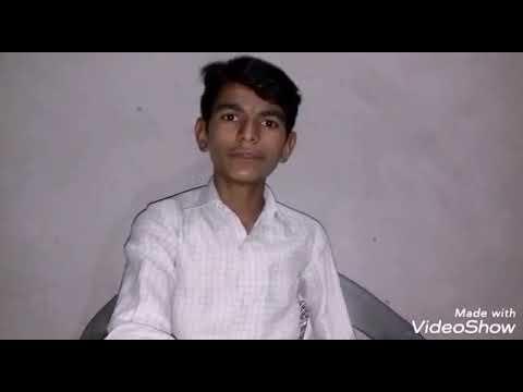 Labara Dog Ka  Galat Entjam Lagaya Arvind Pareek