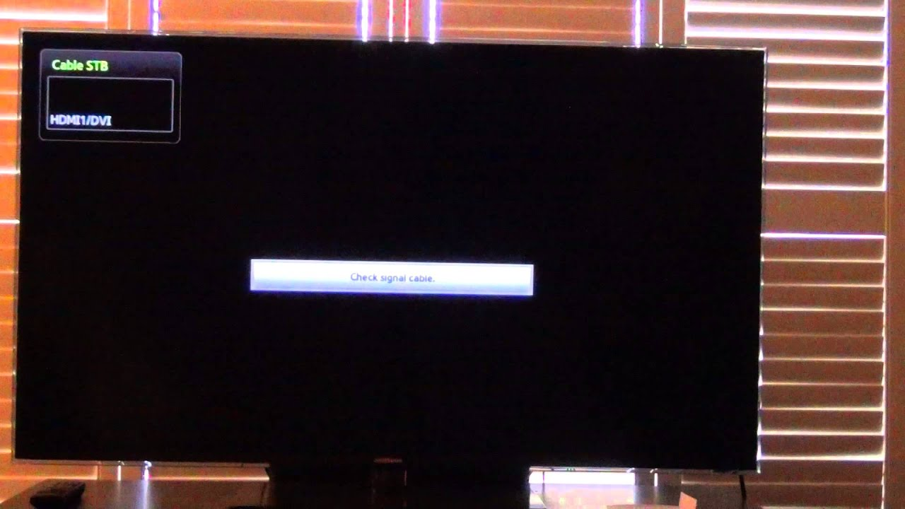 Another Time Warner Cable Service Fail Youtube
