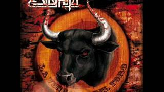 ESTOYPUTO - La venganza del toro