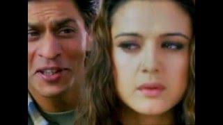 Lagu Sharukh Khan paling Sedih VeerZaara *Best Singer* Mp3