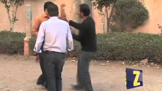 Mobile Chor Prank by Amir