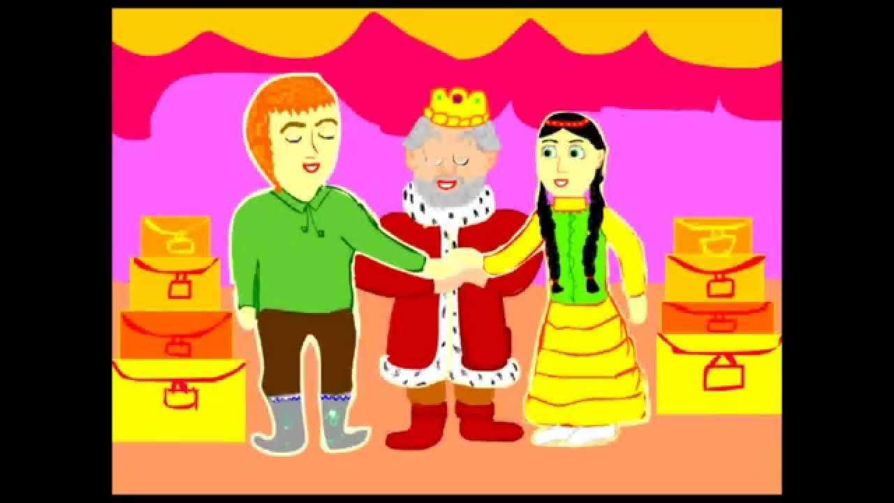 Песня из мультфильма софия прекрасная