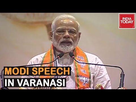 We Will Achieve $5 Trillion Economy Goal: PM Modi Speech After Launching BJP Membership Drive