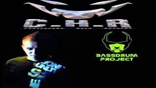 SeSion BaSSDrum ProjeCT En ChR Mejores Canciones Y Mejores Meclas 99-04