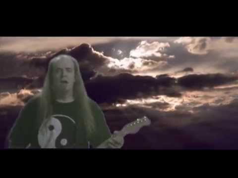Devin Townsend Band - Storm (Music Video)