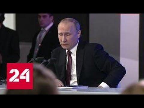 ДиалогUA  2018 Украинское интернетиздание Новости и