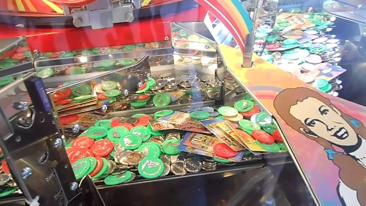 Playfrank casino bonus casino