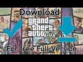 how to download gta5 for pc free full version windows 7/8/10 in hindi/urdu