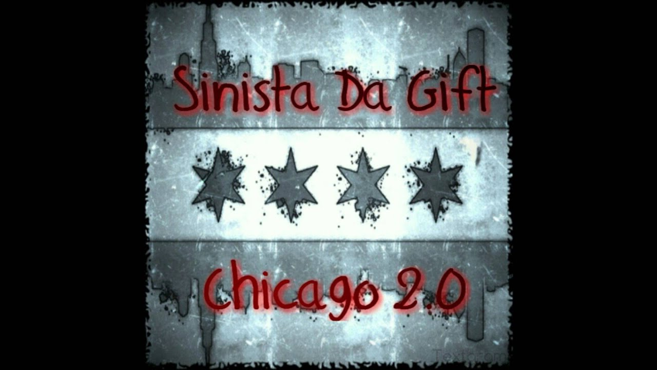 Sinista da gift presents remember ft loyalty youtube sinista da gift presents remember ft loyalty negle Gallery