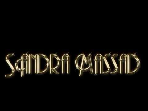 Isis Wings Led  y Percusion ,Bellydance Sandra Massad