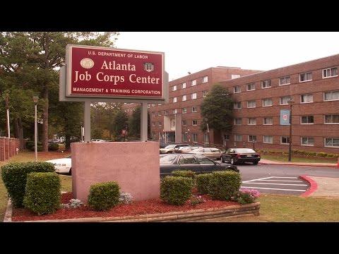 Atlanta Job Corps Y2Y