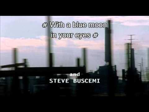 The Sopranos Intro With Lyrics