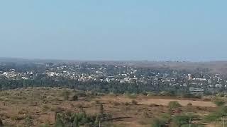second highest shiva murti of ramdurg