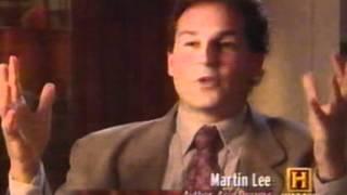 Getting High - The History of LSD full video