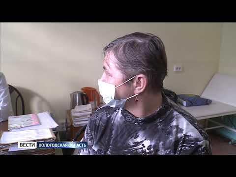 Роспотребнадзор: в Вологодской области необходимо ввести режим карантина