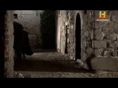 Documental: El verdadero Miguel Ángel