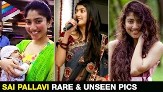 Video Sai Pallavi Rare and Unseen Pics | Chilldhood Photos | Telugu Filmnagar download MP3, 3GP, MP4, WEBM, AVI, FLV Juni 2018