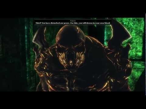 Risen 2: Dark Waters Walkthrough Part 70 - Yagul The Ancestor Spirit