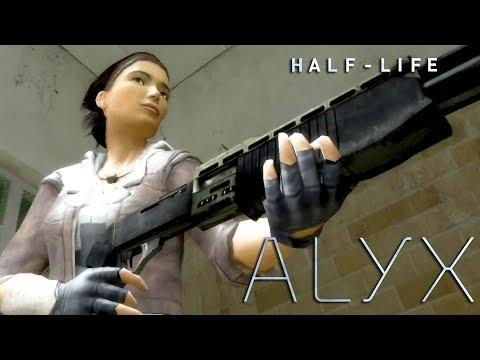 half-life:-alyx