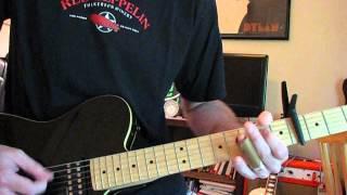 Bullfrog Blues - Rory Gallagher