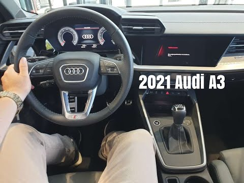 2021-new-audi-a3-sportback-with-lamborghini-features!-best-in-class!-audi-a3-s-line-2020-review