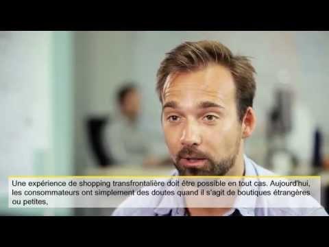 About Trusted Shops - Français