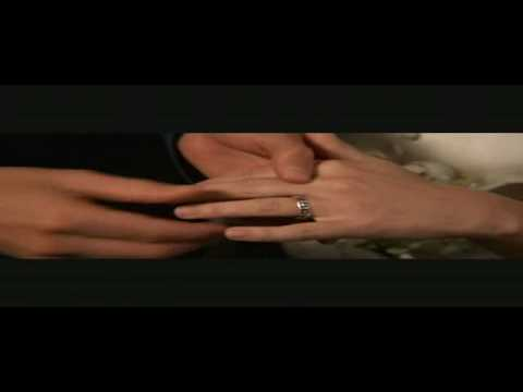 The Cardigans - Lovefool (Say that You love Me) - (O.S.T. -