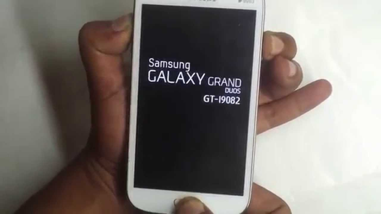 samsung galaxy grand duos gt i9082 hard reset youtube rh youtube com samsung galaxy grand neo duos manual samsung galaxy grand neo duos manual