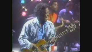 Buddy Guy - Sweet Little Angel, Chicken Heads, You Give Me Fever
