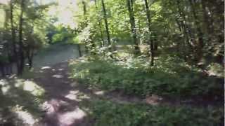 Большой круг велогонки Pulse Sports на лысой горе в Коньково(Большой круг гонки для детей и любителей кросс-кантри Pulse Sports на Лысой Горе 24 июня 2012 Более подробную информ..., 2012-06-20T08:31:53.000Z)