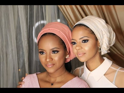 Sister Face Beat session! | Lets hang out with Presido | ft Jide Of St.Ola & Vugo24