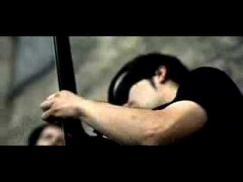 """Protest The Hero - """"Blindfolds Aside"""" [Official Video]"""