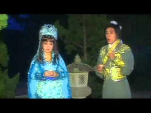 Đêm Lạnh Chùa Hoang- TMP&TKH(CLVN.info & minhcanh-mychau.com)