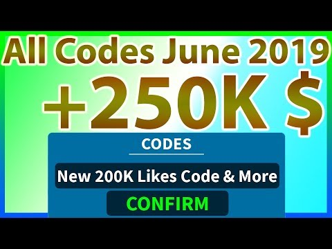 Boku No Roblox Remastered Codes 2019 September 9 All Codes For Boku No Roblox Remastered 200k Likes Code More 2019 June Youtube