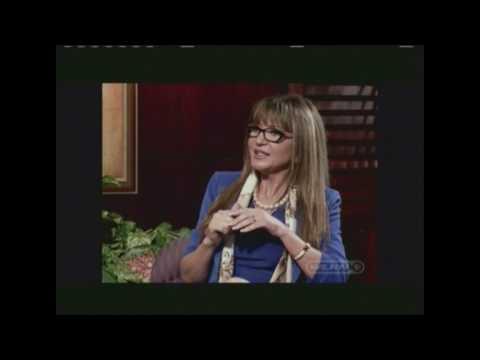 ¿Qué es la Libido? Christina Balinotti en WLRN, canal 17