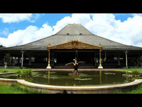 Lutfiana Nurrochmah's Personal Video Profile