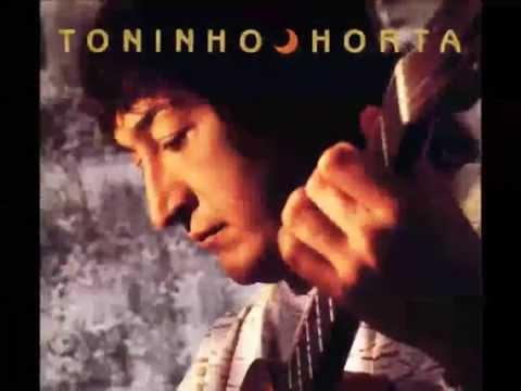 Toninho Horta Spirit Land  Yuri Popoff