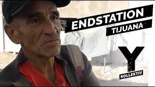 Verloren in Mexiko - Das Leben nach der Abschiebung  I Y-Kollektiv Dokumentation